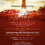 Patience & Gratitude 6x9 - Copy