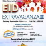 Eid yr2 6x9 with bleed copy